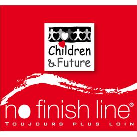 logo-children-futur
