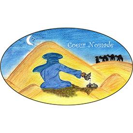 logo-coeur-nomade