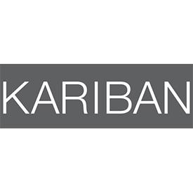 logo-kariban