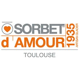 logo-sorbet-amour