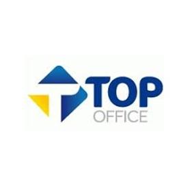 logo-top-office