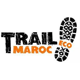 logo-trail-maroc